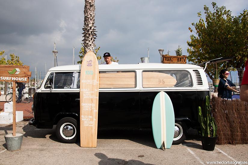 HectorHernandez_Fotografo_Caravan_Made_SoundEat00018