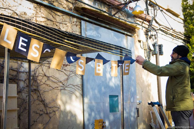 hector-fotografo-barcelona-palo-alto-market-7y8-febrero-0001