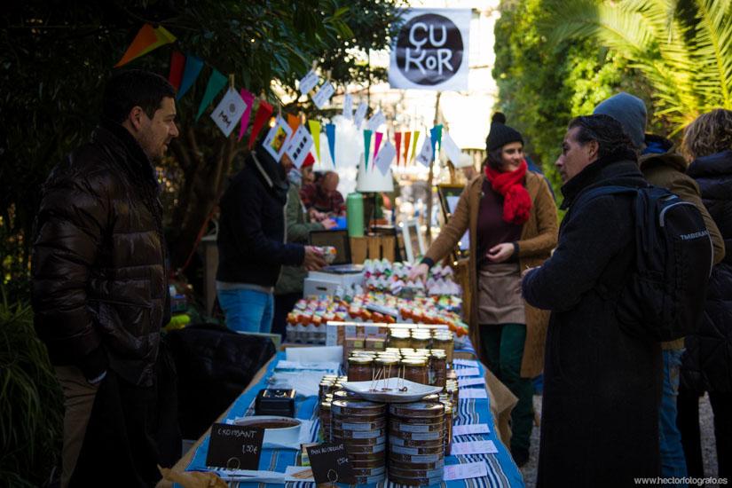 hector-fotografo-barcelona-palo-alto-market-7y8-febrero-0006