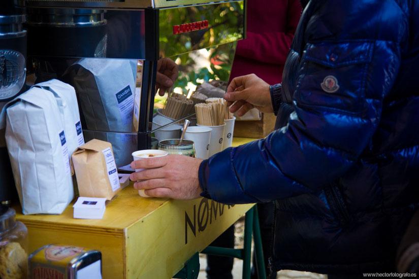 hector-fotografo-barcelona-palo-alto-market-7y8-febrero-0007