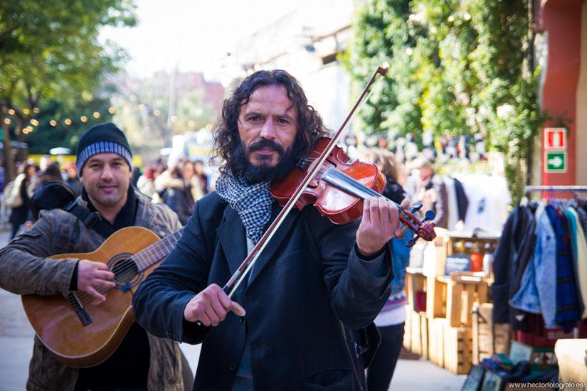 hector-fotografo-barcelona-palo-alto-market-7y8-febrero-0019