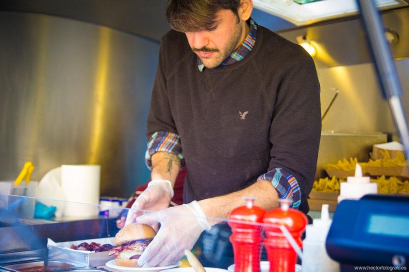 hector-fotografo-barcelona-palo-alto-market-7y8-febrero-0028