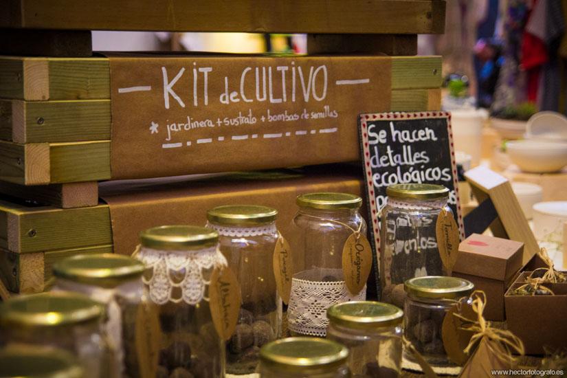 hector-fotografo-barcelona-palo-alto-market-7y8-febrero-0035