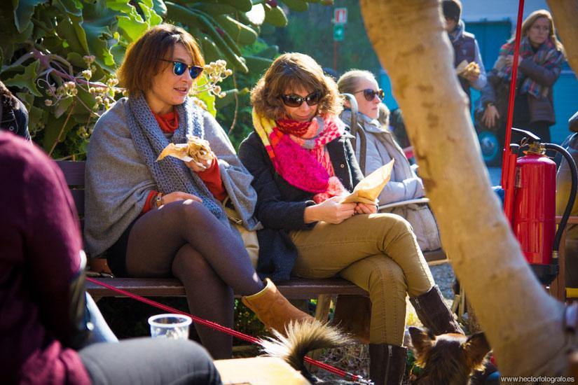 hector-fotografo-barcelona-palo-alto-market-7y8-febrero-0045