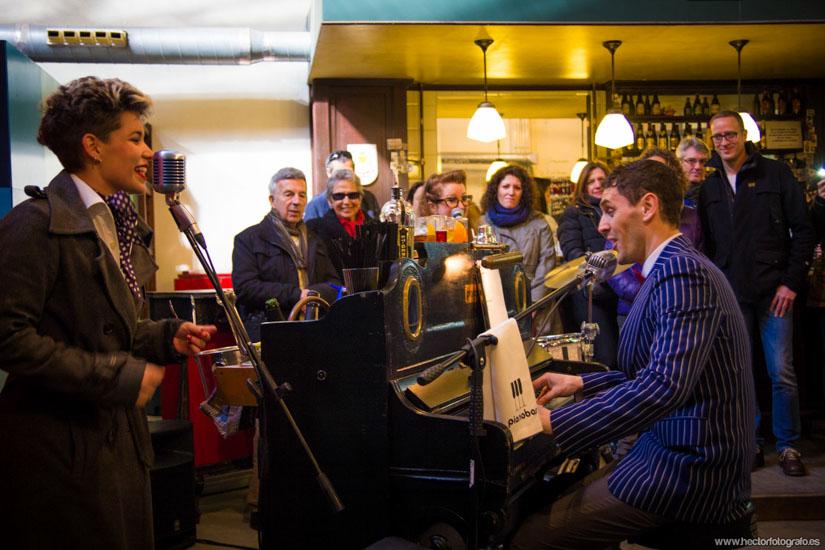 hector-fotografo-barcelona-palo-alto-market-7y8-febrero-0051