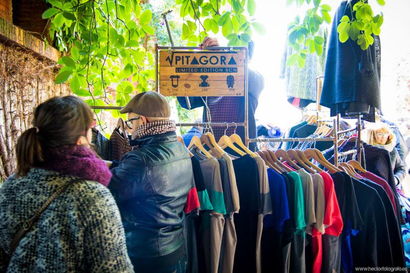 hector-fotografo-barcelona-palo-alto-market-7y8-febrero-0052