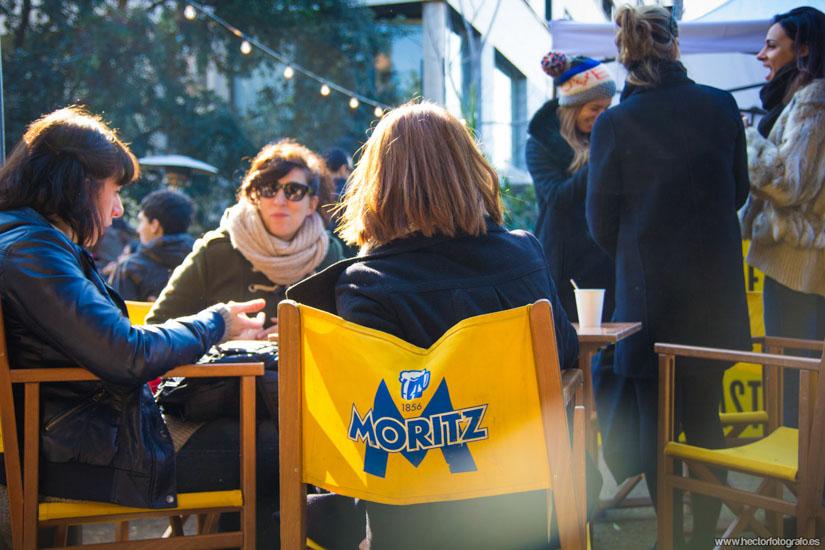 hector-fotografo-barcelona-palo-alto-market-7y8-febrero-0059