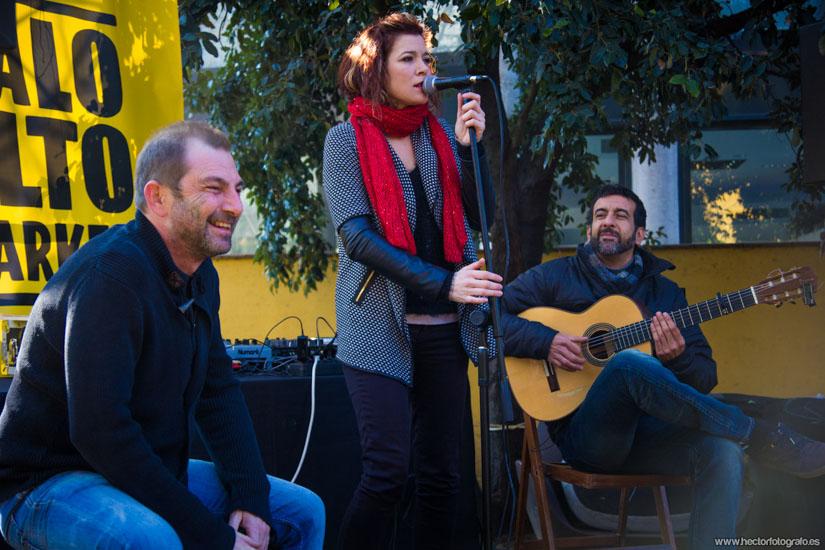 hector-fotografo-barcelona-palo-alto-market-7y8-febrero-0060