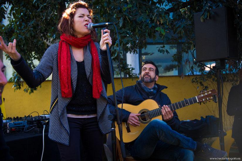 hector-fotografo-barcelona-palo-alto-market-7y8-febrero-0062