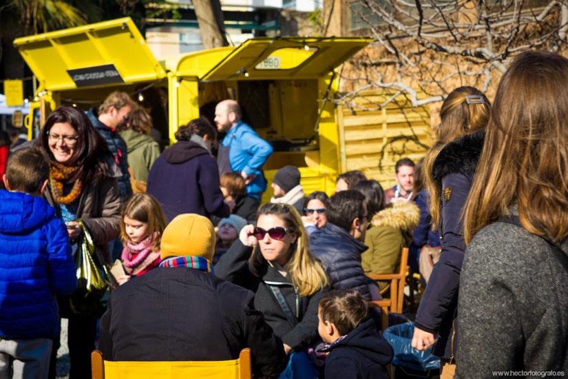 hector-fotografo-barcelona-palo-alto-market-7y8-febrero-0063