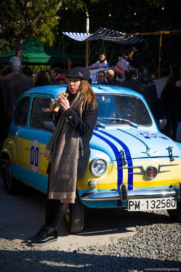 hector-fotografo-barcelona-palo-alto-market-7y8-febrero-0069
