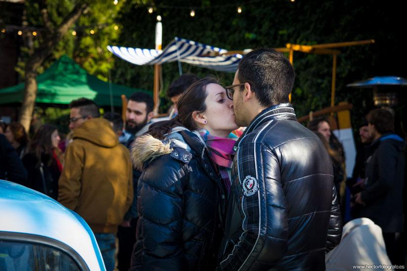 hector-fotografo-barcelona-palo-alto-market-7y8-febrero-0071