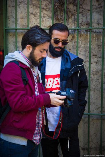 hector-fotografo-barcelona-palo-alto-market-7y8-febrero-0072