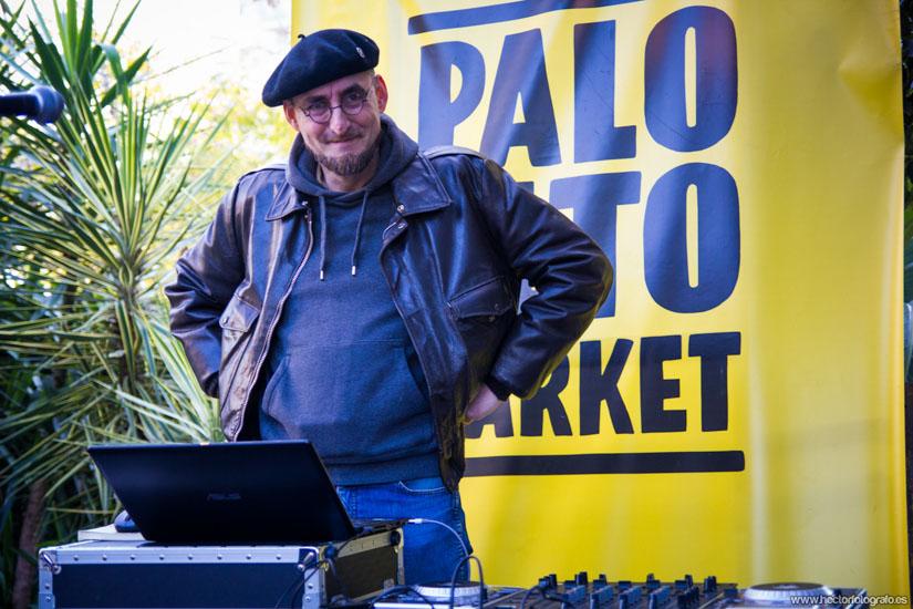 hector-fotografo-barcelona-palo-alto-market-7y8-febrero-0076