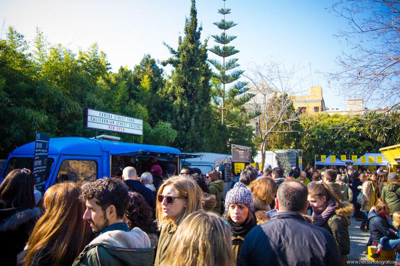hector-fotografo-barcelona-palo-alto-market-7y8-febrero-0078