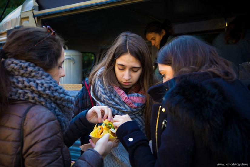 hector-fotografo-barcelona-palo-alto-market-7y8-febrero-0082