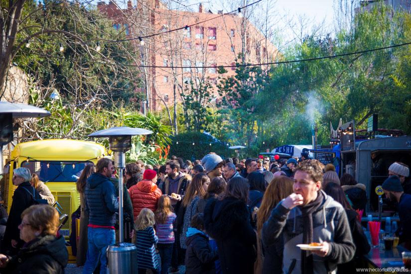 hector-fotografo-barcelona-palo-alto-market-7y8-febrero-0086