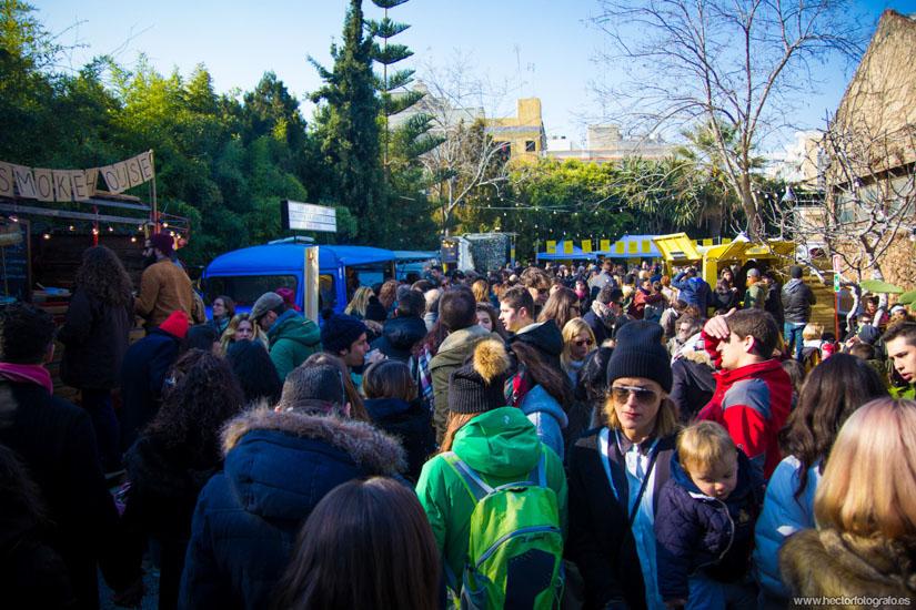 hector-fotografo-barcelona-palo-alto-market-7y8-febrero-0094