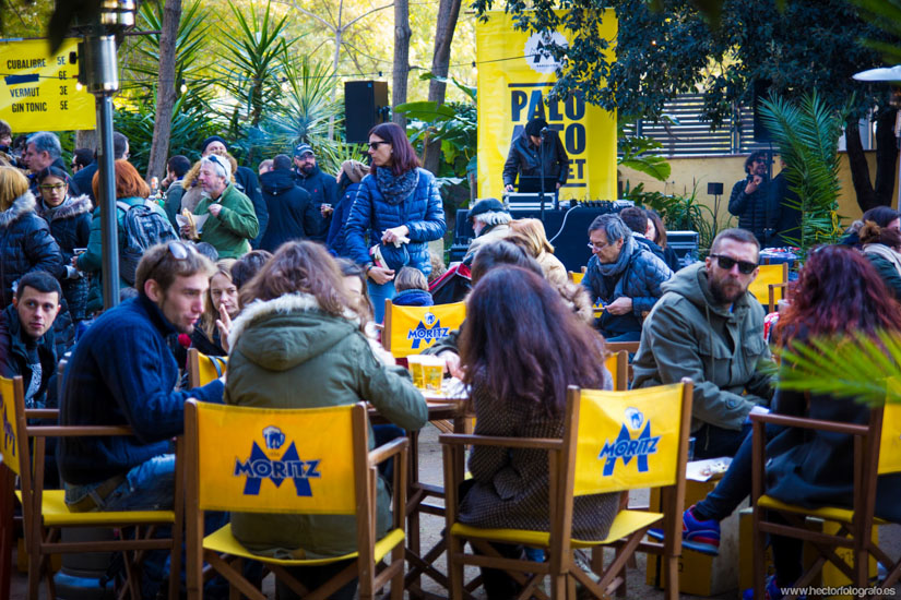hector-fotografo-barcelona-palo-alto-market-7y8-febrero-0095
