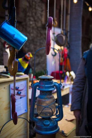 hector-fotografo-barcelona-palo-alto-market-7y8-febrero-0103