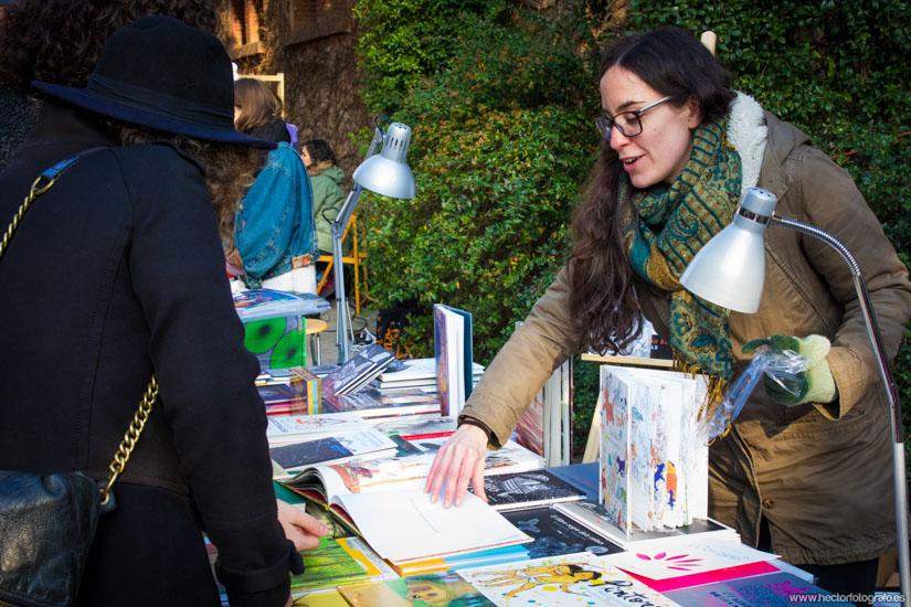 hector-fotografo-barcelona-palo-alto-market-7y8-febrero-0105