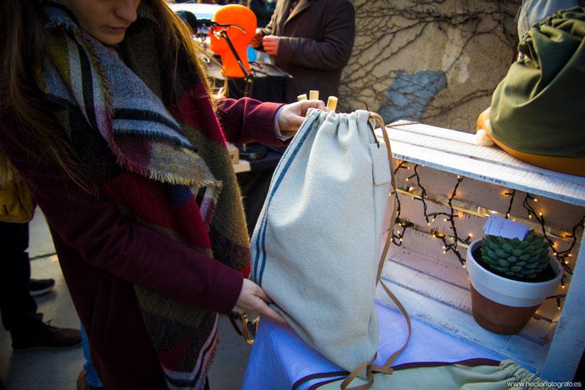 hector-fotografo-barcelona-palo-alto-market-7y8-febrero-0107