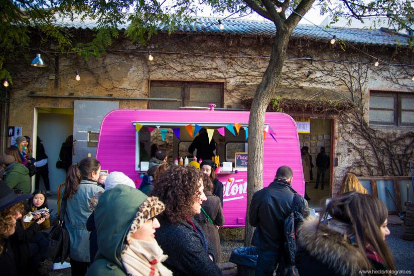 hector-fotografo-barcelona-palo-alto-market-7y8-febrero-0108