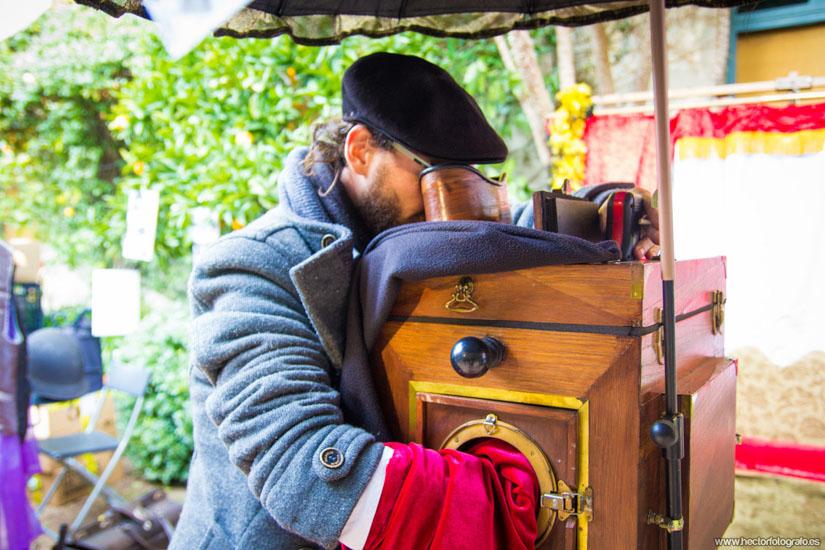 hector-fotografo-barcelona-palo-alto-market-7y8-febrero-0113