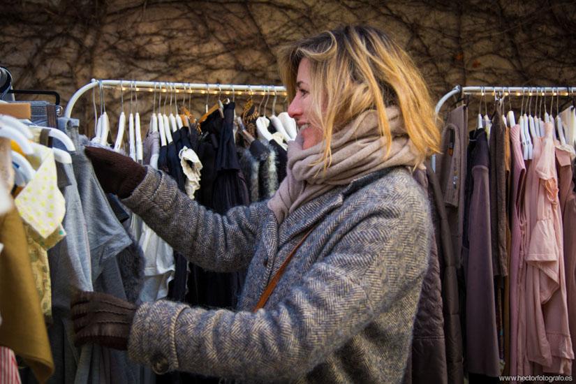 hector-fotografo-barcelona-palo-alto-market-7y8-febrero-0121