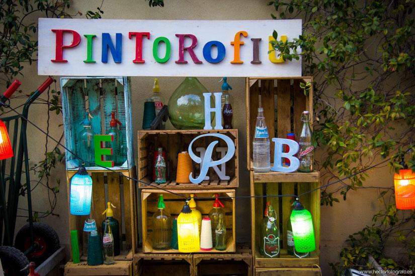 hector-fotografo-barcelona-palo-alto-market-7y8-febrero-0122