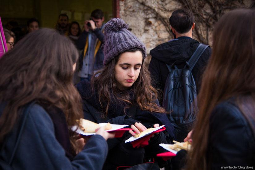 hector-fotografo-barcelona-palo-alto-market-7y8-febrero-0124