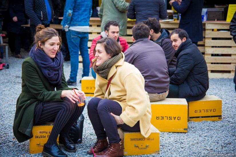 hector-fotografo-barcelona-palo-alto-market-7y8-febrero-0126