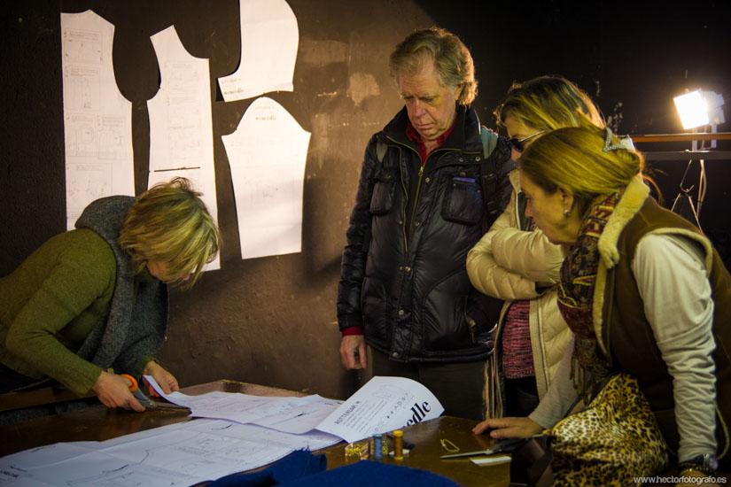 hector-fotografo-barcelona-palo-alto-market-7y8-febrero-0130
