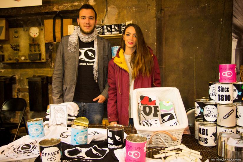 hector-fotografo-barcelona-palo-alto-market-7y8-febrero-0138