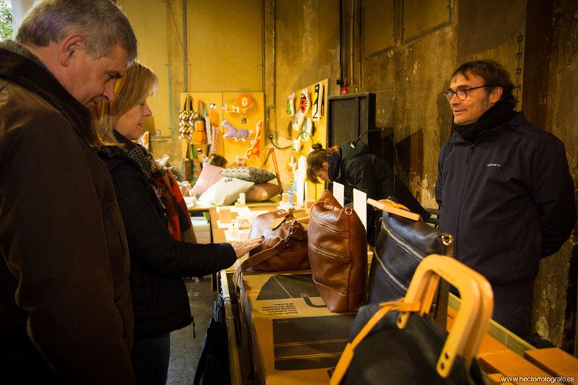 hector-fotografo-barcelona-palo-alto-market-7y8-febrero-0139