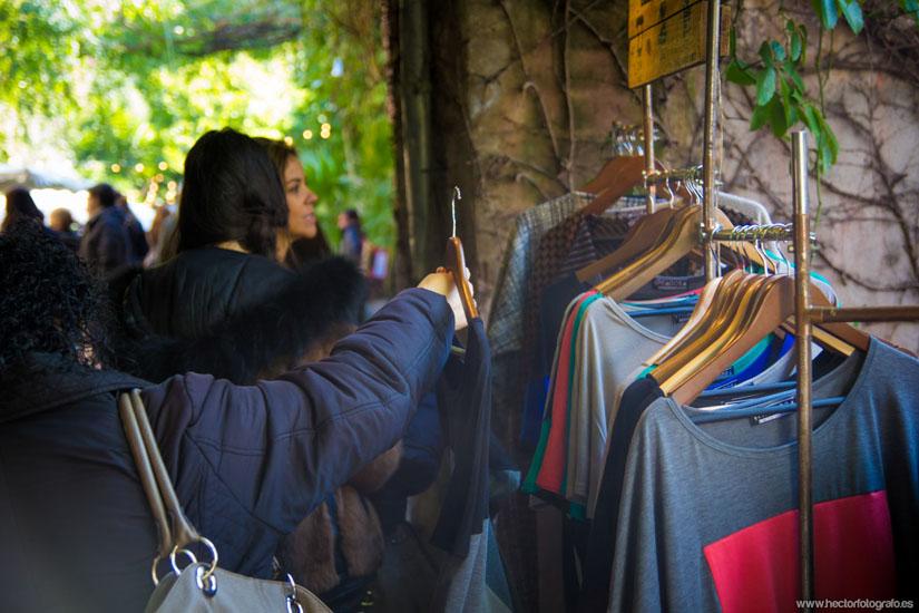 hector-fotografo-barcelona-palo-alto-market-7y8-febrero-0143