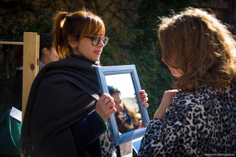 hector-fotografo-barcelona-palo-alto-market-7y8-febrero-0151