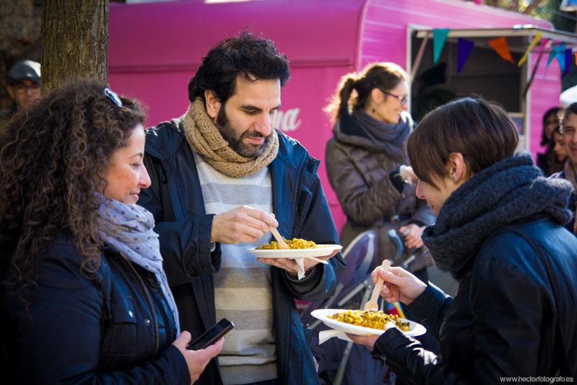 hector-fotografo-barcelona-palo-alto-market-7y8-febrero-0152