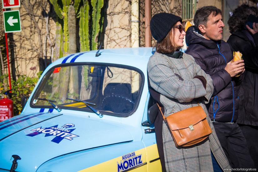 hector-fotografo-barcelona-palo-alto-market-7y8-febrero-0156