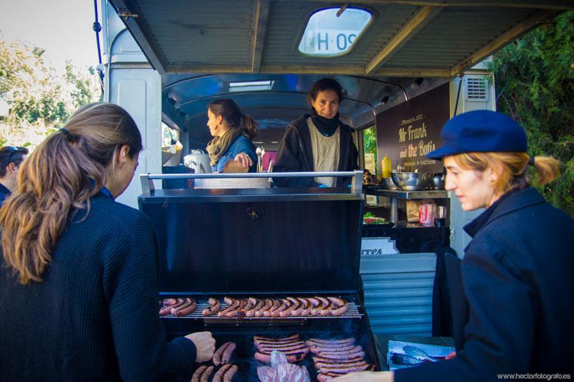 hector-fotografo-barcelona-palo-alto-market-7y8-febrero-0161