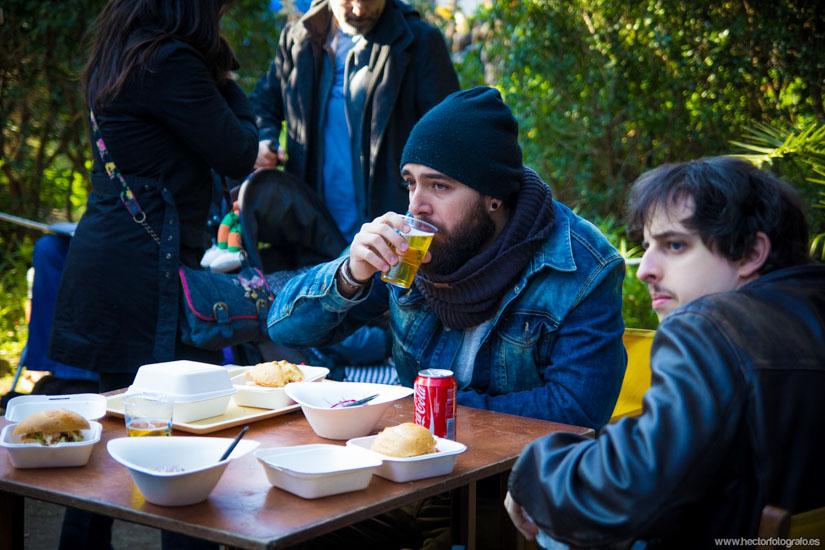 hector-fotografo-barcelona-palo-alto-market-7y8-febrero-0170