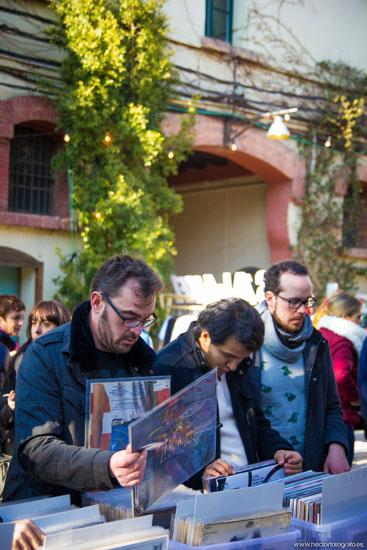 hector-fotografo-barcelona-palo-alto-market-7y8-febrero-0175