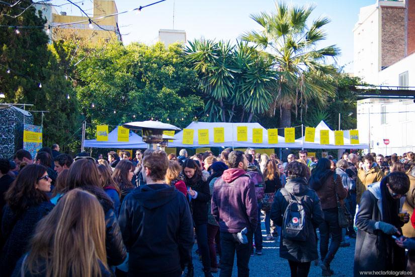 hector-fotografo-barcelona-palo-alto-market-7y8-febrero-0179