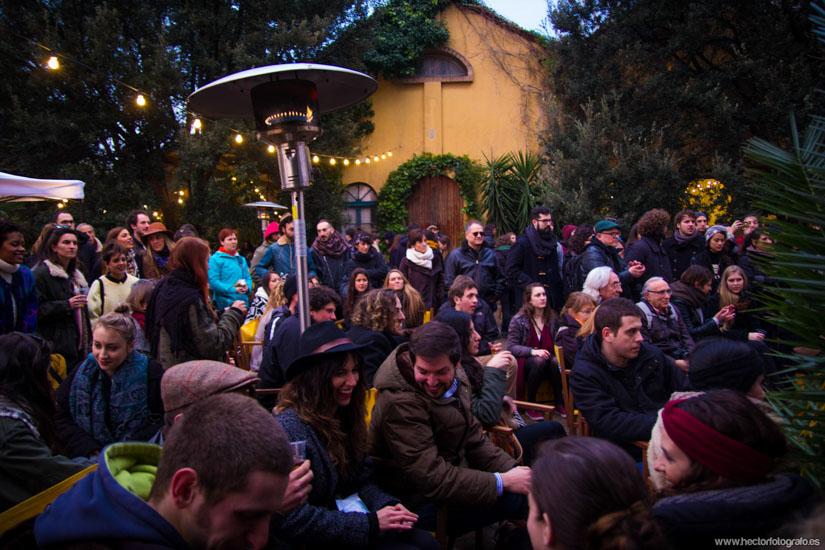 hector-fotografo-barcelona-palo-alto-market-7y8-febrero-0194