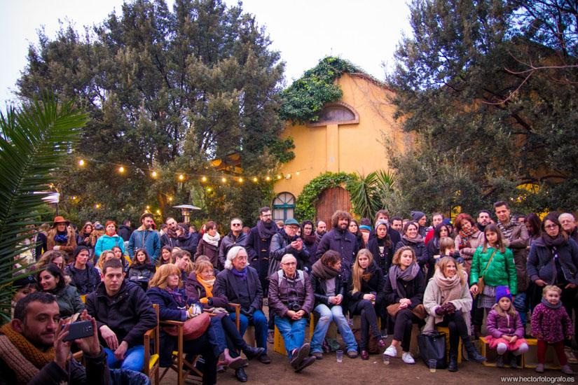 hector-fotografo-barcelona-palo-alto-market-7y8-febrero-0195