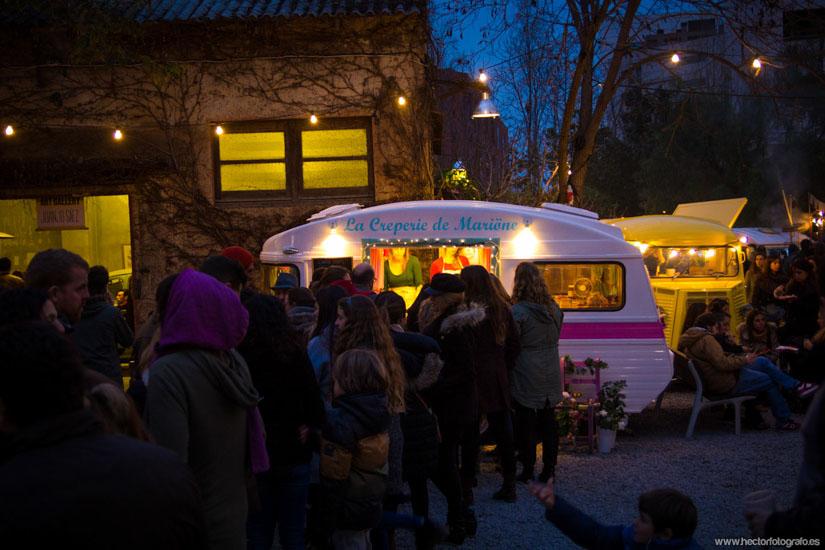hector-fotografo-barcelona-palo-alto-market-7y8-febrero-0200
