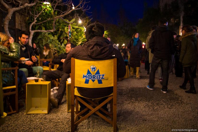 hector-fotografo-barcelona-palo-alto-market-7y8-febrero-0202