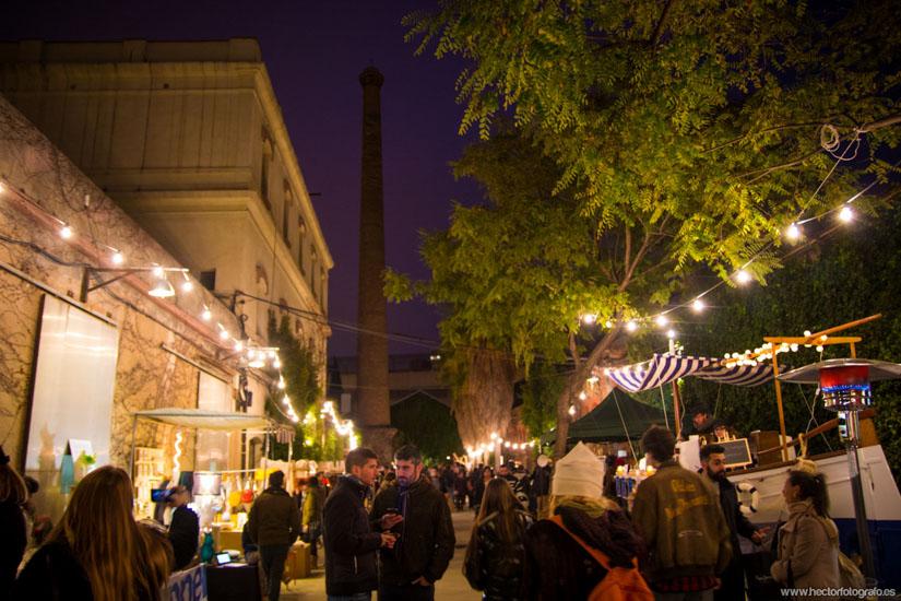 hector-fotografo-barcelona-palo-alto-market-7y8-febrero-0203