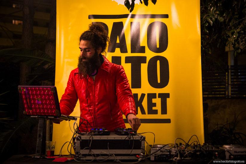 hector-fotografo-barcelona-palo-alto-market-7y8-febrero-0204