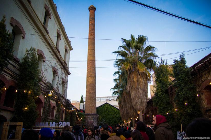 hector-fotografo-barcelona-palo-alto-market-7y8-febrero-0207
